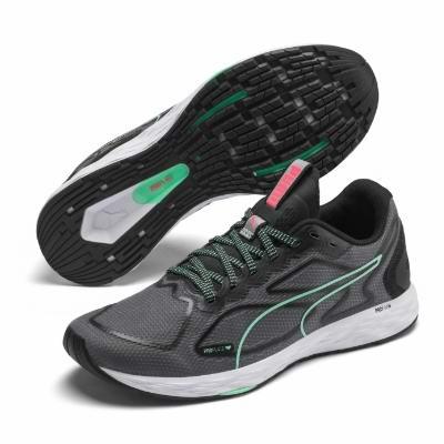 最后一天!Puma官网闪购,精选清新风运动服、运动鞋3折起+额外7.5折!