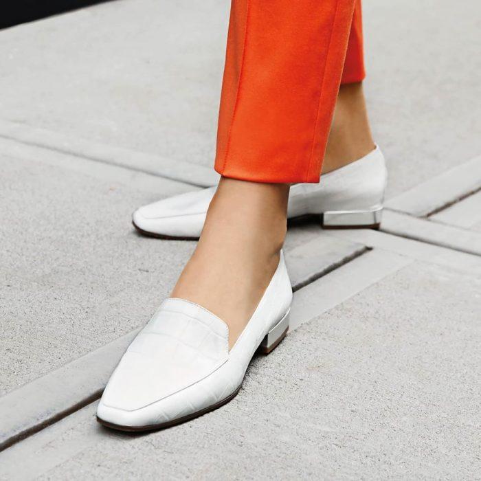 白菜价!Naturalizer 娜然官网大促!全场超舒适女式鞋靴等2.3折起+额外6折+无门槛包邮!封面款2.6折!