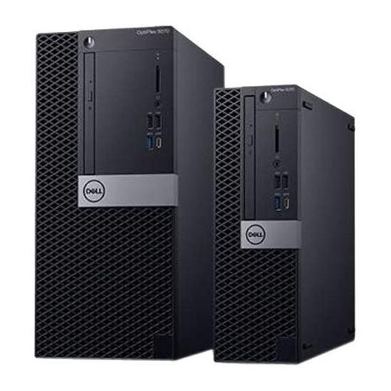Dell Refurbished官网大促!全场翻新 戴尔台式机、服务器等特价销售,额外8折!