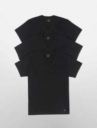 Calvin Klein官网大促!全场时尚服饰、内衣等6折起+夏季服饰额外8折!明星同款低至22.37加元!