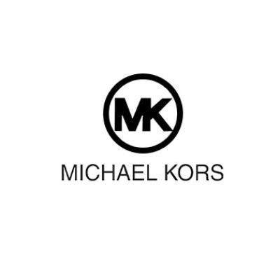折扣升级!Michael Kors精选美包、美鞋、美衣3折起+包邮!
