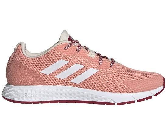 Adidas Sooraj 女士运动鞋 30.58加元(5.5码),原价 85加元