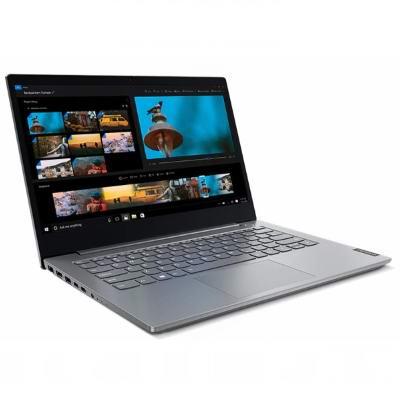 大量上新!Lenovo 联想7月黑五破门抢购!精选笔记本电脑、台式机等3.2折起!入ThinkPad X1、X1 Yoga、Y740!