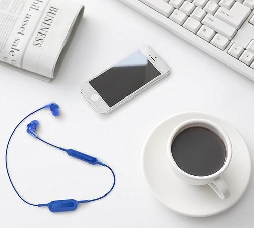 Panasonic 松下 RP-HJE120B-A 无线蓝牙入耳式耳 29.99加元(3色),原价 49.9加元