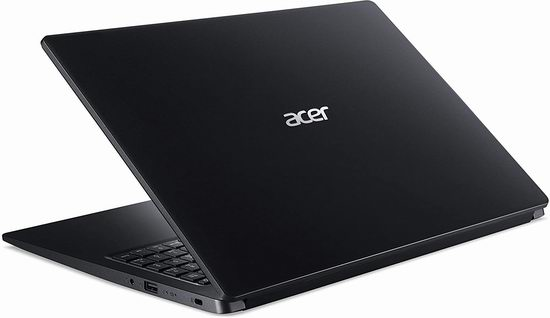 Acer 宏碁 Aspire One 15.6英寸笔记本电脑(4GB, 64GB) 258.44加元包邮!送一年Office 365!
