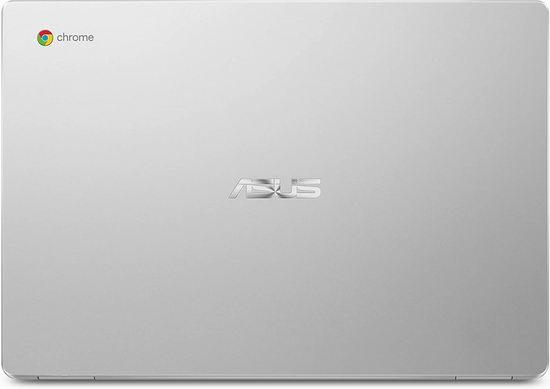 Asus 华硕 Chromebook C523NA-DH02 15.6英寸 窄边框 笔记本电脑 249加元包邮!