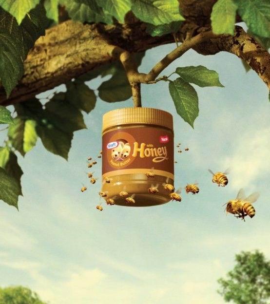 Kraft 天然花生酱 500克 4.55加元,多种味道可选!