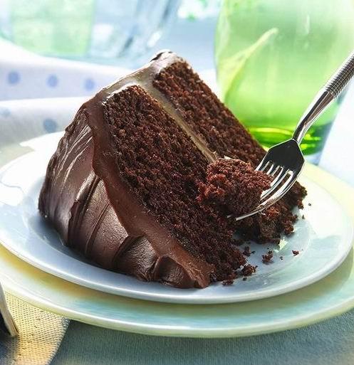 Betty Crocker 蛋糕预拌粉 1加元起,轻松做出美味蛋糕!