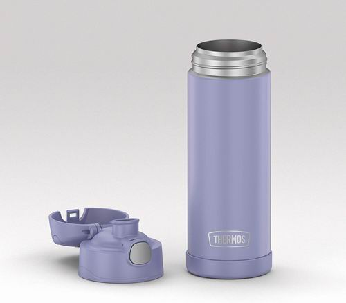 Thermos Funtainer 16盎不锈钢保温杯 21.99加元起,原价 39.99加元