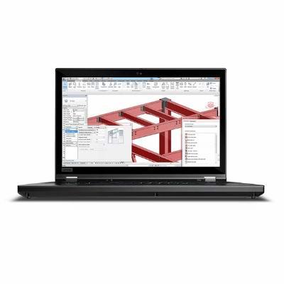 Lenovo 联想劳动节大促,精选笔记本电脑、台式机等3折起!766.76加元入王源同款笔记本!