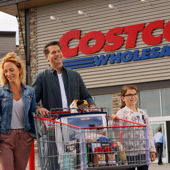 Costco新会员最高送100加元满减优惠券,老会员续费送25加元满减优惠券!