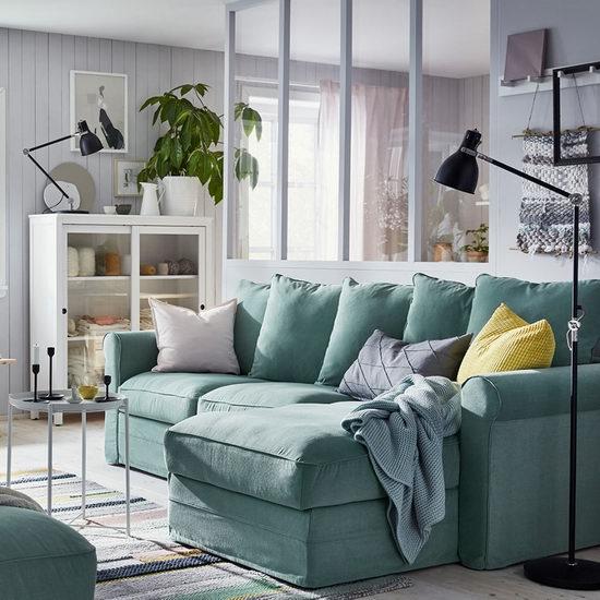 IKEA 宜家夏季清仓!精选家具、家电、厨房用品、日用品等3折起!