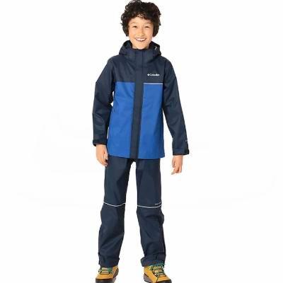 Columbia官网大促!精选成人儿童夏季户外服饰、运动鞋等3.6折起!低至7.98加元!