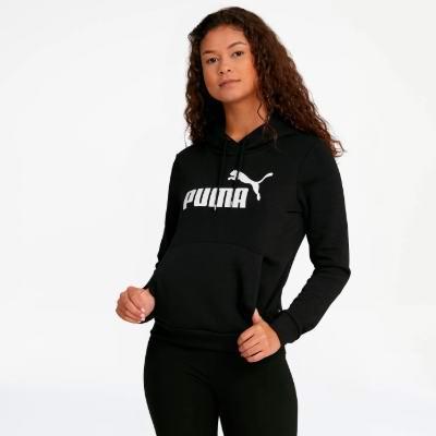 最后一天!Puma返校季大促!精选清新风运动服、运动鞋4折起+额外7.5折!