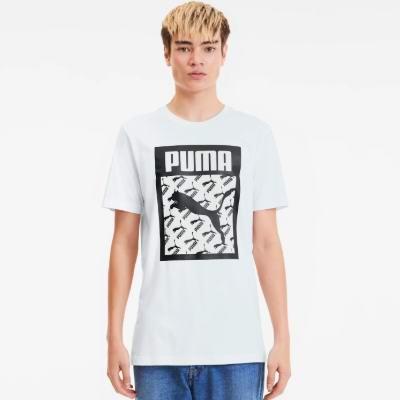Puma私密大促,精选清新风运动服、运动鞋3折起!内附大量单品推荐!