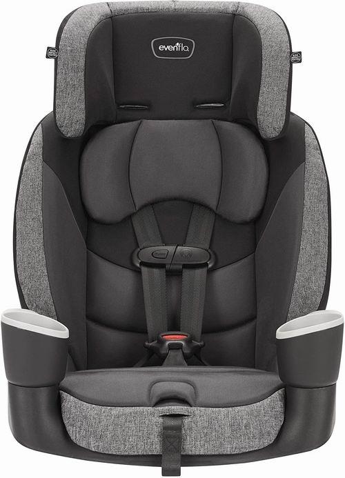 Evenflo Maestro Sport 儿童汽车安全座椅 99.97加元,原价 129.99加元,包邮