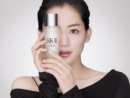 日亚直邮:SK-II 镇牌之宝 神仙水 230毫升 183加元(含运费及关税),Sephora 同款价 306加元