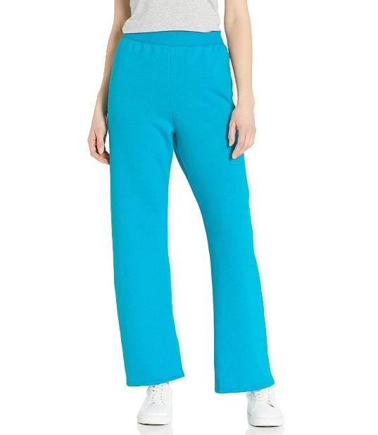 Hanes 女士运动裤 12.99加元,原价 22.87加元