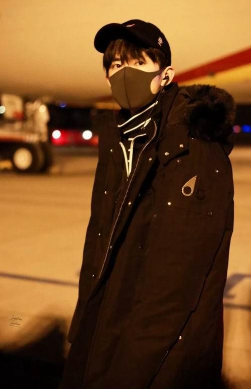 Moose Knuckles 世界顶级羽绒服6折起+额外8.5折,正价新款也打折!