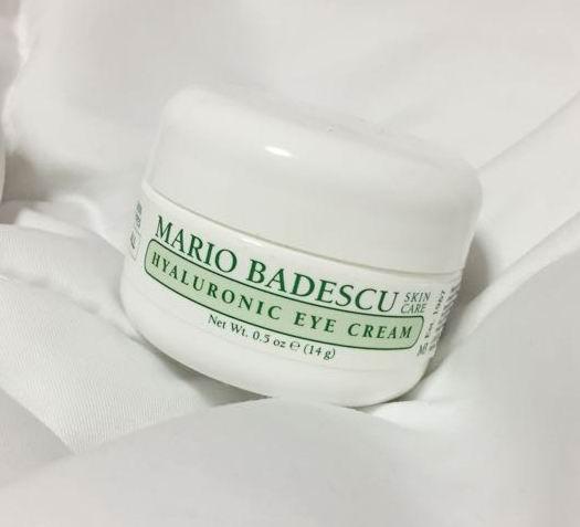 Mario Badescu 水漾高效保湿眼霜 16.6加元,原价 23.55加元