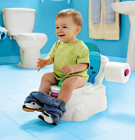 Walmart精选婴儿床、婴儿推车、婴儿用品、玩具、监视器等婴儿用品 4折起优惠!内有单品推荐!