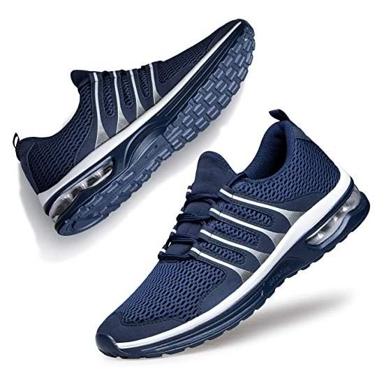 金盒头条:精选多款 Alibress 男女时尚运动鞋7.6折起!低至30.39加元!