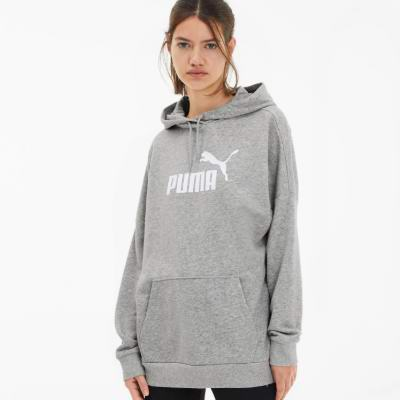 最后一天!Puma彪马私密大促,精选大量清新风运动服、运动鞋3折起!