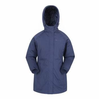 Mountain Warehouse官网大促!精选羽绒服、防寒服、户外服饰、雪地靴等2.3折起+额外8折!