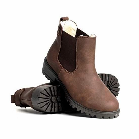 精选多款 Boathouse 男女时尚秋冬保暖短靴、雪地靴全部49.99加元包邮!