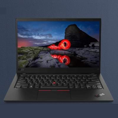 上新!Lenovo 联想黑五预售,精选笔记本电脑、台式机、一体机等3.2折起!