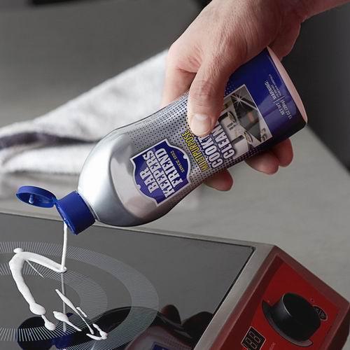 Bar Keepers Friend 11613多功能灶台清洁剂 13盎司 9.11加元,原价 13.52加元