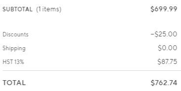 Lenovo 联想 Flex 5 14英寸触控屏 二合一变形 轻薄笔记本电脑(8GB/256GB SSD) 674.99加元包邮!
