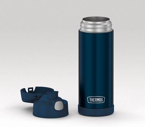 Thermos 24盎司 不锈钢保温杯 32.99加元(45.49加元),walmart同款加 49.99加元