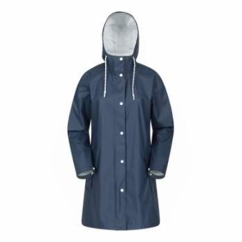 Mountain Warehouse官网大促,精选羽绒服、防寒服、雪地靴等3折起+额外满减20加元!