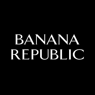 Banana Republic精选男女服饰 2.6折起:男士衬衣25加元、Polo衫25加元、牛仔夹克50加元