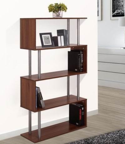 Aosom网购星期一:精选电视柜、家居用品、家具、办公椅 3折起+额外8.4折或满立减70加元,封面款209.99加元