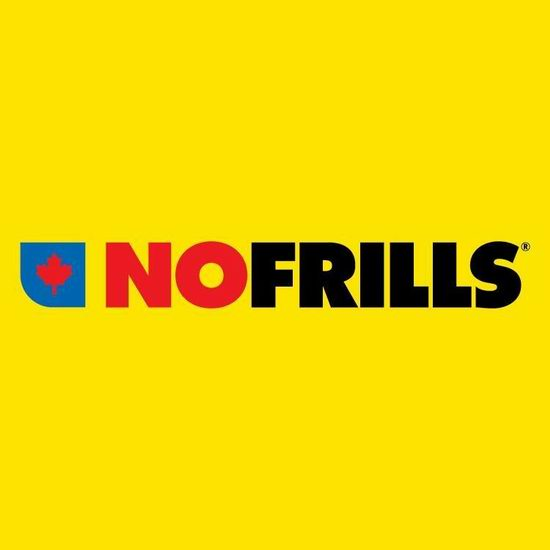 No Frills积分换购活动,换多送多,最高赠送20%积分!仅限9月25日-26日!