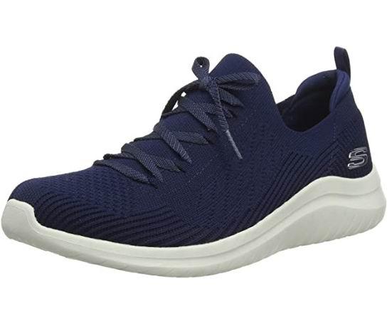 白菜价!Skechers Ultra Flex 2.0女士运动鞋 38.75加元(6.5码),原价 90加元,包邮