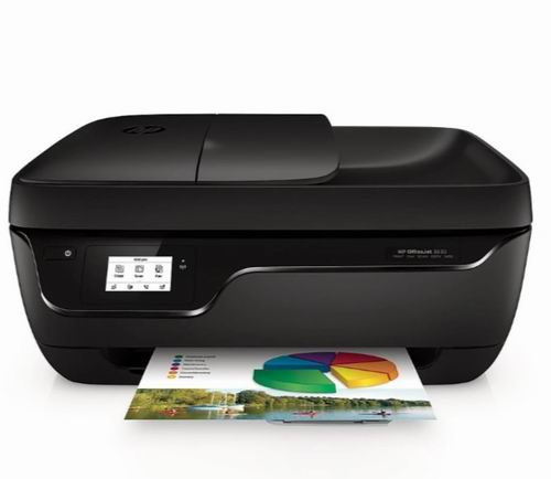 精选 HP、Canon 、Epson等品牌打印机 3.3折 29.99加元起+包邮!
