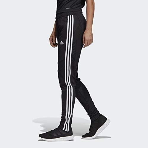 adidas Tiro19女士三条杠运动裤 34.48加元(S码),原价 65加元,包邮