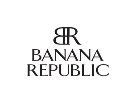 白菜价!Banana Republic 网购周:折扣区男女服饰2.5折起+额外9折+包邮!美利奴羊毛毛衣26.99加元、毛衣40加元、裤装49加元、牛仔裤59加元!