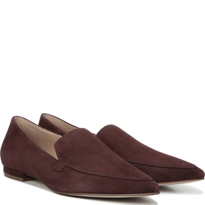 Naturalizer 娜然亲友会大促!精选时尚休闲鞋、高跟鞋、长短靴等2.5折起+额外7折+包邮!