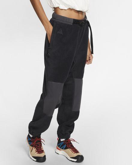 Nike耐克官网大促!精选成人儿童服饰、运动鞋、羽绒服、夹克等4.5折起!