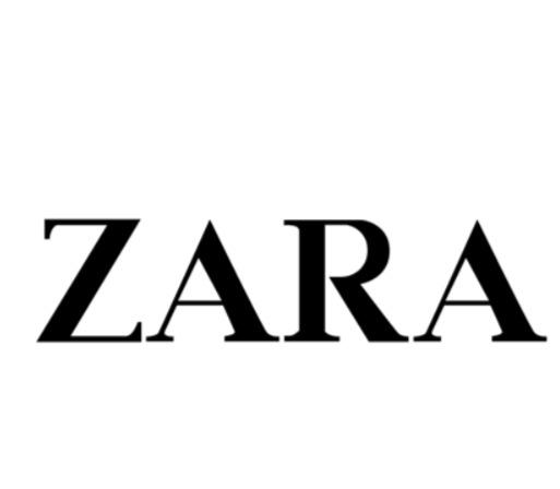 Zara季末大促!精选服饰、鞋靴、手袋3折起!