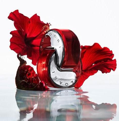 Bvlgari 宝格丽 Omnia Coral晶艳淡香水 红水晶 花果香调 65毫升 72加元,sephora同款价 114加元