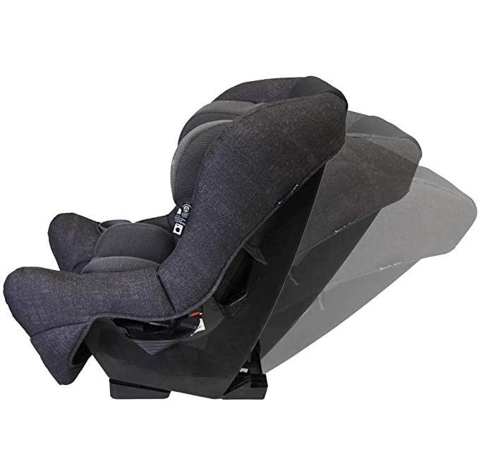 Maxi-Cosi Pria 65 儿童双向安全座椅 7.5折 299.99加元,原价 399.99加元,包邮