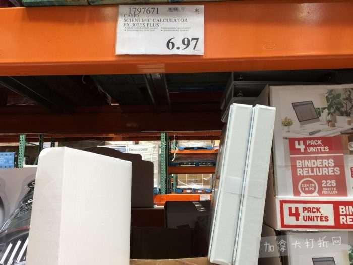 独家!【加东版】Costco店内实拍,有效期至9月20日!胶原蛋白片.99、胶原蛋白粉.99、维骨力.99、辅酶Q10胶囊.99、龙虾爪.99、椰汁.99、大量服饰、文具清仓!