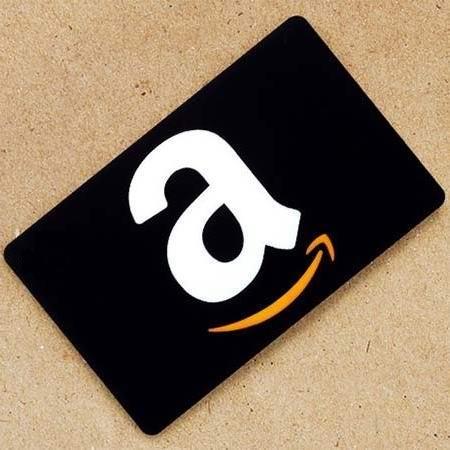 Prime会员购买30加元礼品卡,送6加元抵用券!仅限13-14日!