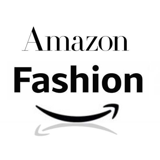 Amazon全场成人儿童服饰、鞋靴、手袋、手表、首饰、行李箱等特价销售,额外再打7折!会员专享!
