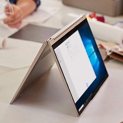 Lenovo 联想网购周大促,精选笔记本电脑、台式机、一体机等3折起!智能灯泡、智能插座9.99加元+包邮!